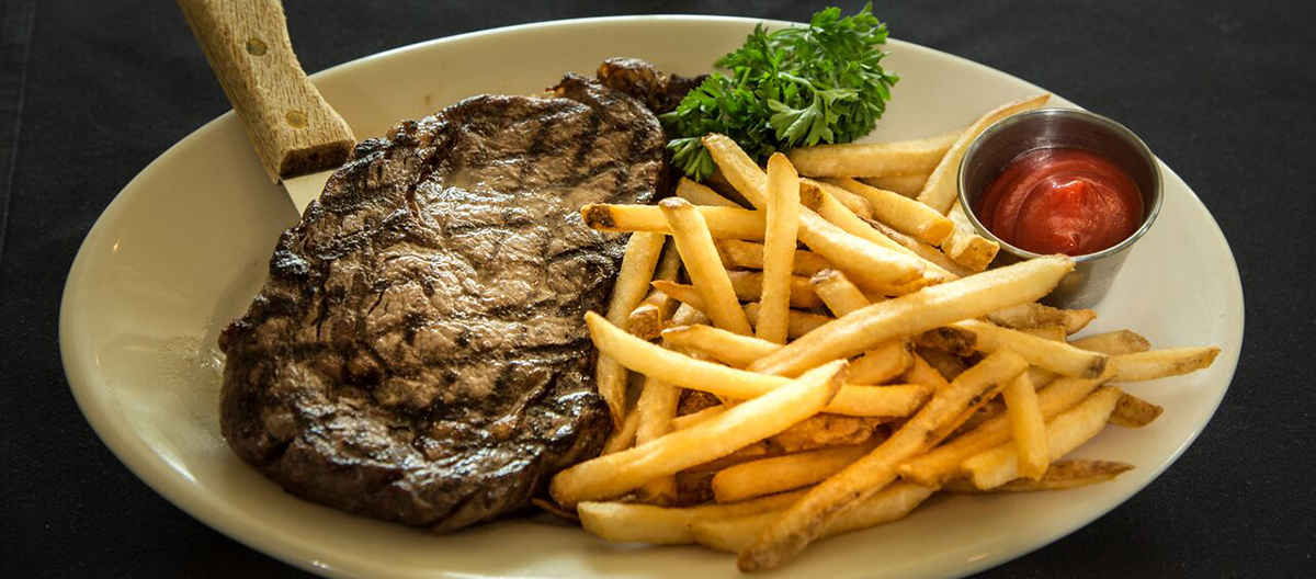 steak-slideshow