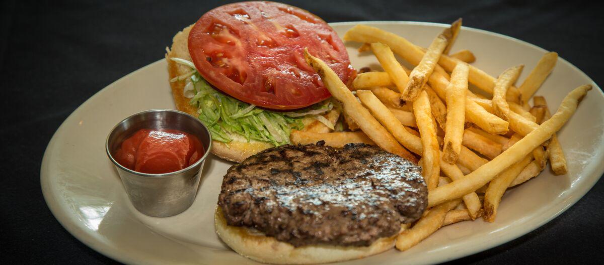 burger-slideshow