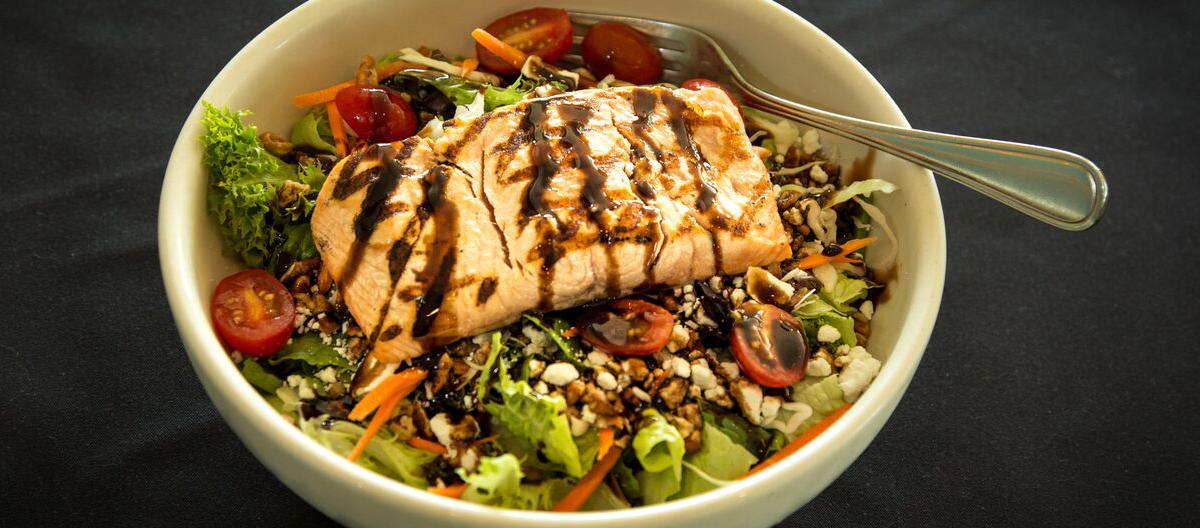 salmon-salad-slideshow